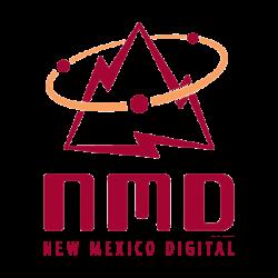 New Mexico Digital