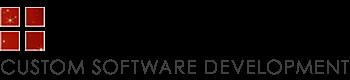 NOVENTUM logo