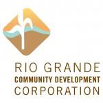 RGCDC logo