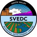 SVEDC logo