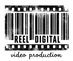 Reel Digital Video Production