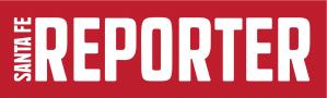 Santa Fe Reporter