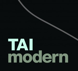 TAI-Modern